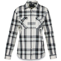 Dakine Nellie Boyfriend Flannel Shirt - Women's