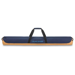 Dakine Padded Single Ski Bag - 190cm
