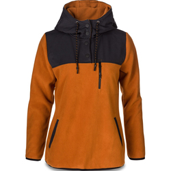 Dakine Parker Novelty Fleece Hoody - Women's