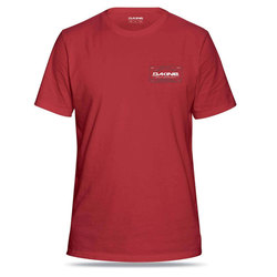 Dakine Peak To Peak Shirt