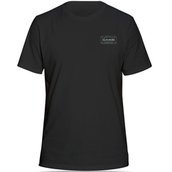 Dakine Peak To Peak T-Shirt