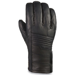 Dakine Phantom Glove