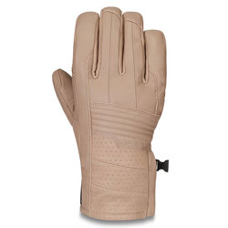 Dakine Phantom GORE-TEX Glove