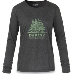 Dakine Pine Island Long Sleeve Tech-T - Women's