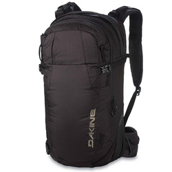 Dakine Poacher RAS 26L Pack