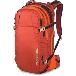Dakine Poacher RAS 36L Pack