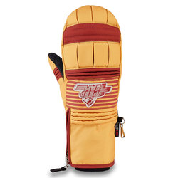 Dakine Pointer Mitt