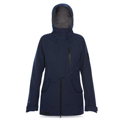Dakine Redmond Jacket - Womens