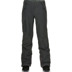 Dakine Remington GORE-TEX 2L Pant - Women's