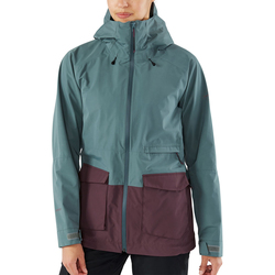 Dakine Remington Pure GORE-TEX 2L Jacket - Women's
