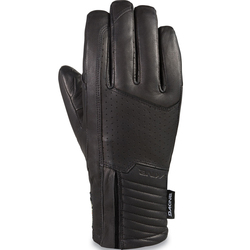 Dakine Rogue Gloves - Women's