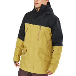 Dakine Sawtooth GORE-TEX® 3L Jacket