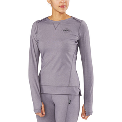 Dakine Scarlet Base Layer Crew