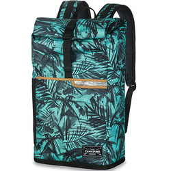 Dakine Section Roll Top Wet/Dry 28L Backpack