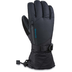 Dakine Sequoia Glove CO - Women's
