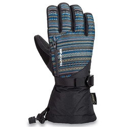 Dakine Sequoia Gloves - Women's