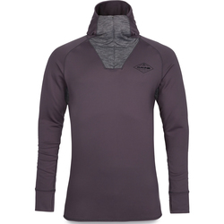 Dakine Snorkel Base Layer Fleece