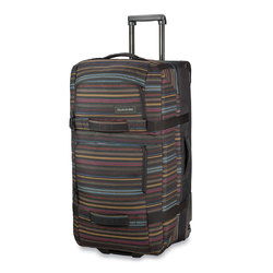 Dakine Split Roller 110L Bag - Women's