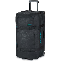 Dakine Split Roller 110L Bag - Womens