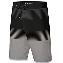Dakine Stacked Boardshorts