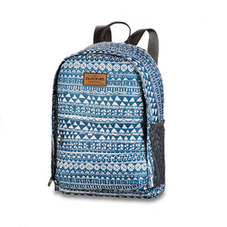 Dakine Stashable Backpack