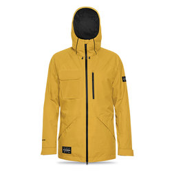 Dakine Smyth Jacket - Mens