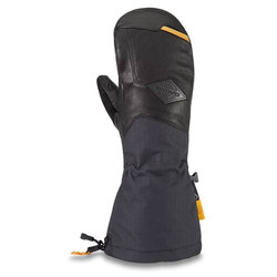 Dakine Team Continental GORE-TEX Mitt