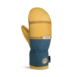 Dakine Team Fleetwood Gloves - Women's