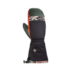 Dakine Team Rover Mitts