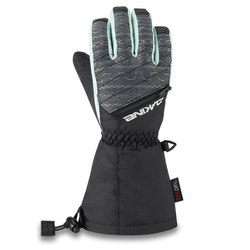 Dakine Tracker Glove - Kid's