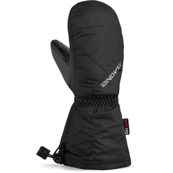 Dakine Tracker Mitt - Kid's