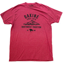 Dakine Tradition T Shirt