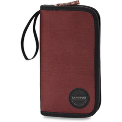 Dakine Women's Travel Sleeve