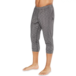 Dakine Union 3/4 Base Layer Pants - Men's