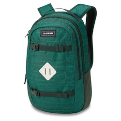 Dakine Urbn Mission Backpack 18L