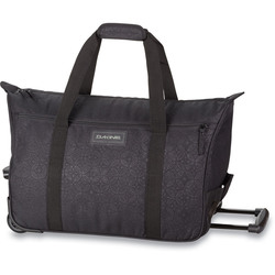 Dakine Valise Roller 35 Bag - Women's
