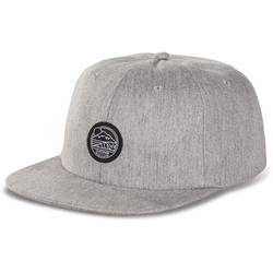 Dakine Well Rounded Hat