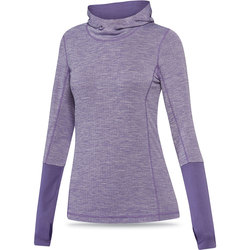 Baselayer Tops