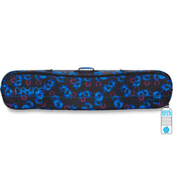 Dakine Women's Pipe Board Bag 148cm