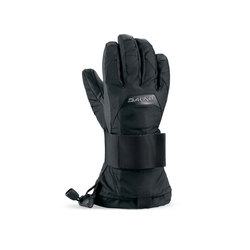 Dakine Wristguard Glove JR - Kid's
