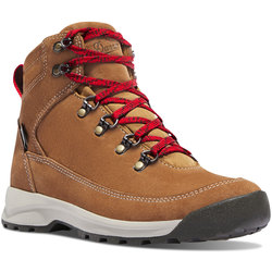23f53e2dd4c Zamberlan 760 Steep GT Hiking Boots - Women's | Zamberlan (Archive)