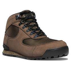 Danner Jag Hiking Boots