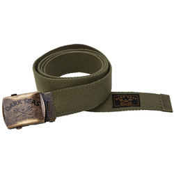 Dark Seas Bootcamp Belt