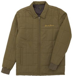 Dark Seas Delinquent Jacket - Men's