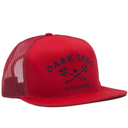 Dark Seas F.O.A.D. Hat