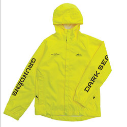 Dark Seas x Grundens Weather Watch Jacket - Men's