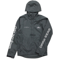 Dark Seas X Grudens Weather Watch Jacket - Men's