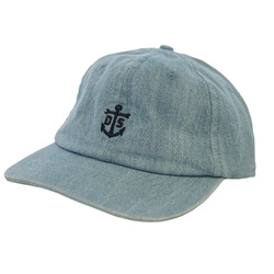 Dark Seas Leech Hat