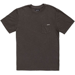 Dark Seas Midships Pocket Tee
