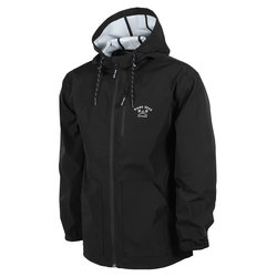 Dark Seas Port Jacket